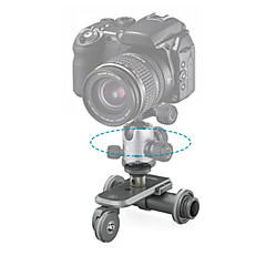 cheap Accessories For GoPro-Tripod Mini Style Professional For Action Camera All Action Camera Casual Relaxing Outdoor Traveling