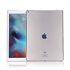 Fall für Apfel ipad Pro 10,5 ipad (2017) mit stand vollkörper feste farbe harte textil pro 9,7 '' Luft 2 Luft 2 3 4 mini 1 2 3 4