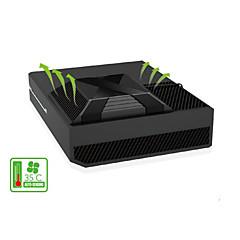 電池や充電器 のために XboxのOne ファン