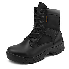 JR-672 Freizeitschuhe Bergschuhe Jagd-Schuhe Mountainbikeschuhe Fußball-Schuhe Wanderschuhe Damen HerrnAnti-tragen Schmerzlinderung