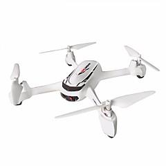 RC Drone GW502S 4 Kanal 6 Akse 5.8G Med 720 P HD-kamera Fjernstyrt quadkopter Høyde Holding LED-belysning En Tast For Retur Hodeløs Modus