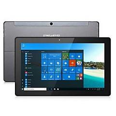 Teclast 11.6インチ Windowsのタブレット ( Windowsの10 1920x1080 クアッドコア 6ギガバイト RAM 64GB ROM )