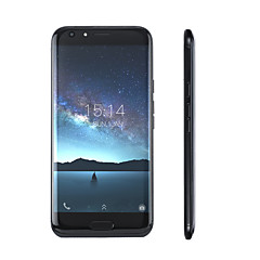 "Недорогие -DOOGEE BL5000 5.5 "" 4G смартфоны (4GB + 64Гб 13 МП MediaTek MT6750T 5050mAh)"