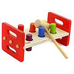 교육용 장난감 장난감 장난감 직사각형 남자아이 여자아이 조각