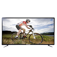 """32 """"LED TV 1920x1080 va inteligentní televizor poměr zobrazení 16: 9 hd úspora energie"""