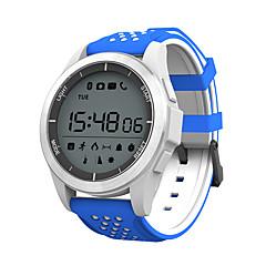 Men's Women's Sport Watch Military Watch Dress Watch Smart Watch Fashion Watch Wrist watch Unique Creative Watch Quartz Chronograph Water