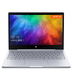ieftine Calculatoare & Rețea-Xiaomi Laptop caiet xiaomi air13 Fingerprint Sensor 13.3 Inchi IPS Intel i5 i5-7200U 8GB DDR4 256GB SSD MX150 2GB Windows 10