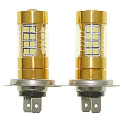 billige Baklys til bil-SENCART P × 26d Bil Elpærer 36W W SMD 3030 1500-1800lm lm LED Light Bulbs utvendig Lights Baklys Blinklys