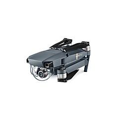 드론 DJI MAVIC PRO 4 Channel 3 축 4K HD 카메라 사용 리턴용 1 키 다음 모드 호버 카메라 내장 RC항공기 리모컨 카메라 USB 케이블 드론용 배터리1개 블레이드4개 사용자 메뉴얼