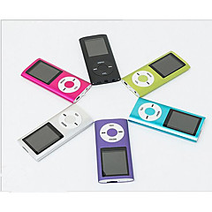 MP4 Media Player 480x272 Andriod Media Player