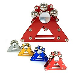 Handspinner Spielzeuge EDC Stress und Angst Relief Lindert ADD, ADHD, Angst, Autismus