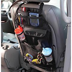 povoljno -Oganizeri za auto Sjedište vozila Poliester Za Univerzális
