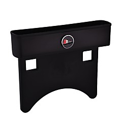 Car Organizers Front Passenger Seat The Main Driver Plastic For Audi All years