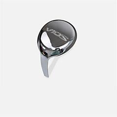 רכב רכב Shift שיפוץ(Metal)עבור Toyota כל השנים Vios