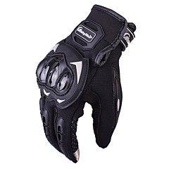 riding tribe motorcycle gloves racing luva motoqueiro guantes moto motocicleta luvas de moto cycling motocross gloves mcs17 gants moto