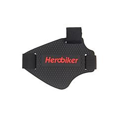 HEROBIKER MXT1002 Motorrad Schutzausrüstung Alles Erwachsene Nylon