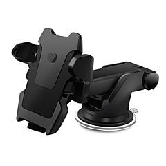 Automatisch Mobiele telefoon bevestiging standaard houder Dashboard Universeel Cupula Type Houder