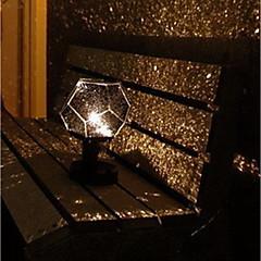LED osvětlení Hračky Klidný život Fluorescentní Klasické Pieces
