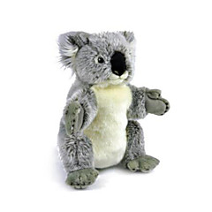 Peluches Jouets Animaux Adulte Pièces