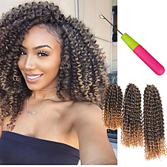 Jerry Curl Hair Extensions Search Lightinthebox