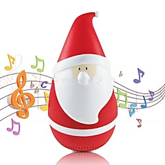 Toys Santa Suits Music People Sounds Holiday Kids Adults' Pieces