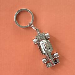 Çinko Alaşım Anahtarlık Şekerleri-Adet / Set Klasik Tema