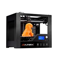 Χαμηλού Κόστους JGAURORA®-z-603s 3D εκτυπωτής 280*180*180 0.4