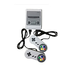 cheap PC Game Accessories-SUPER Controllers Cable and Adapters for Sega 100 Gaming Handle Wired