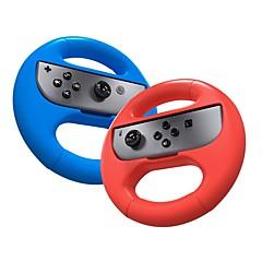 Χαμηλού Κόστους Nintendo Switch Accessories-switch Other Έλεγχος Τιμονιού Για Nintendo Switch ,  Χειριστήριου Παιχνιδιού Έλεγχος Τιμονιού μονάδα