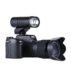 מצלמה דיגיטלית מצלמה דיגיטלית lcd bulit-in פנס / ניתוק הוביל אור