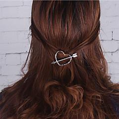 Eurooppa ja yhdysvallat ulkomaankauppa act rooli ofing on maistanut yksinkertainen muoti hiustarvikkeet asetettu auger a0040 söpö tyttö