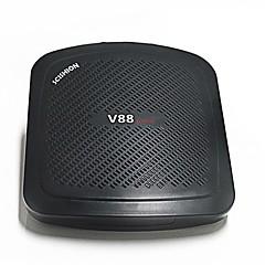 SCISHION V88 Mini Ⅱ Android6.0 TV-boksi RK3229 2GB RAM 8GB ROM Neliydin