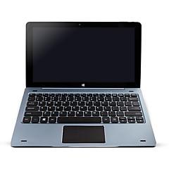 お買い得  タブレット-PANDA. ノートパソコン ノート Panda Pc tablet with keyboard Nc01 11.6 Inch Intel Atom 英特尔 Atom X5 Z8300 4GB 128GB Windows10