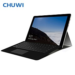 chuwi surbook tablet pc intel apollo jezero n3450 quad core 128gb windows 10