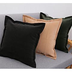 billige Puter-Komfortabel-overlegen kvalitet 100% Polyester comfy Pute 100% syntetisk mikrofiber Hør