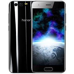 "voordelige -Huawei Honor 9 5.15 "" 4G-smartphone ( 6GB + 64GB 20MP 12 MP Hisilicon Kirin 960 3200mAh)"