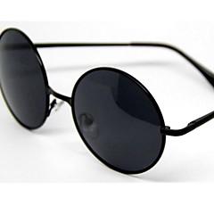 tanie Akcesoria dla dzieci-Okulary - Dla obu płci - Na każdy sezon - Inne Gold Black