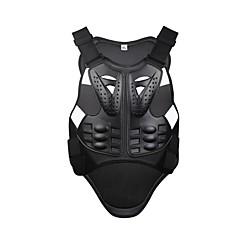 tanie Wyposażenie ochronne-sulaite gt-009 trustfire osprzęt ochronny gacenie talia motocykl odzież ochronna dla dorosłych eva pe odporna na uderzenia łatwa regulacja