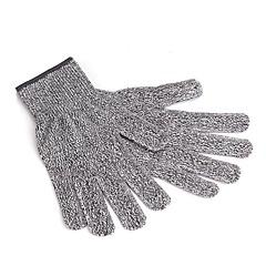 Χαμηλού Κόστους -Γάντια Ψαρέματος 1 pcs Αναπνέει Φοριέται Βαμβάκι Όλες οι εποχές Γιούνισεξ