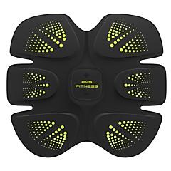 preiswerte Körperpflege Elektronik-Bauchgurt für das Bauchmuskeltraining für Männer und Frauen