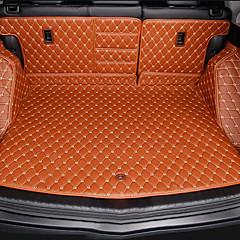 Automotivo Tronco Tapetes Para Carros Para Honda Todos os Anos CRV