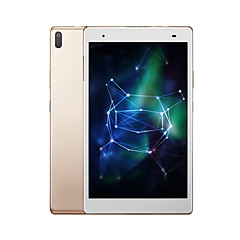 Χαμηλού Κόστους Tablet-Lenovo Xiaoxin 8 ίντσεςch Android Tablet ( Android 1920*1200 Οχταπύρηνο 4GB+64GB )