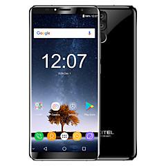 """זול -OUKITEL K6 6.0 """" טלפון חכם 4G ( 6GB + 64GB 8 MP 21MP אחר 6300mAh)"""