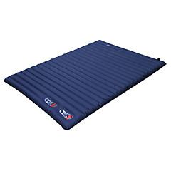 baratos -Sheng yuan Almofada de Dormir Acampar e Caminhar Dobrável Outros para Acampar e Caminhar Todas as Estações