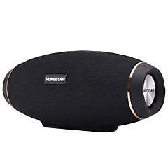cheap Speakers-H20 Speaker Bluetooth Speaker Bluetooth Bluetooth 4.2 Audio (3.5 mm) White Black Dark Blue Red Blue