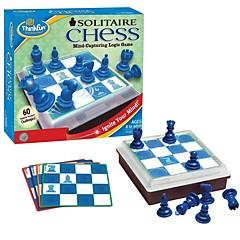 tanie Gra w szachy-Szachy Rodzina profesjonalnym poziomie Interakcja rodziców i dzieci Miękkiego tworzywa Dla dziewczynek Dla dzieci Prezent 70pcs