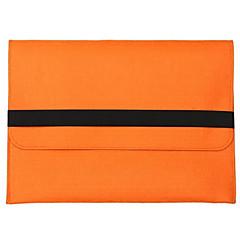 billige Nettbrettetuier&Skjermbeskyttere-Etui Til iPad Mini 4 iPad Mini 3/2/1 iPad 4/3/2 Universell Lommebok Heldekkende etui Helfarge Hard tekstil til