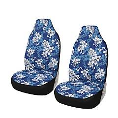 billige Setetrekk til bilen-Setetrekk til bilen Setetrekk polyester Til Universell Freestar