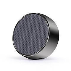 tanie -BS-01 Słuchawka Głośnik Bluetooth Słuchawka Na