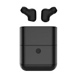 billiga Headsets och hörlurar-Bluetooth 4.0 Hörlurar Planar Magnetic Plast Mobiltelefon Hörlur headset